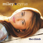 The climb single cover