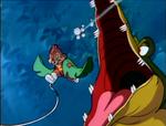 Tick-Tock-Kiwi's Big Adventure 98
