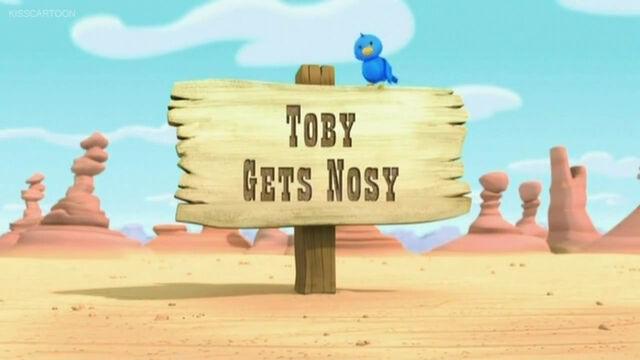 File:Toby Gets Nosy.jpg
