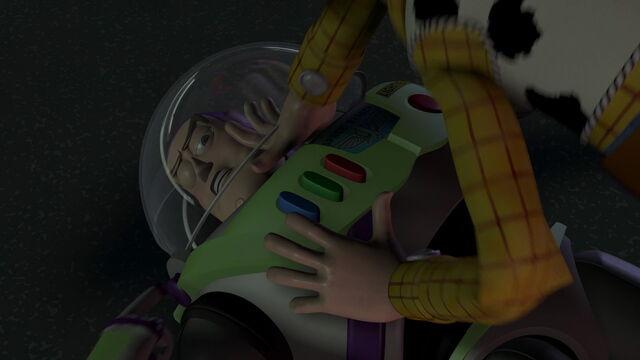 File:Toy-story-disneyscreencaps.com-3659.jpg