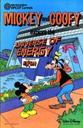 Universe-of-energy-comic-book-mickey-goofy-e1292435291416