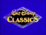 WaltDisneyClassics1992Dirty