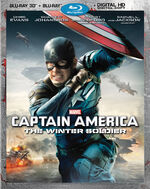 Winter Soldier BD3D