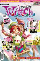 070-witch