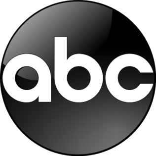 ABC | Disney Wiki | FANDOM powered by Wikia