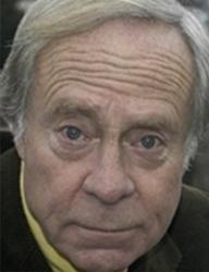 ArnoldGelderman