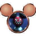 Badge-4661-0