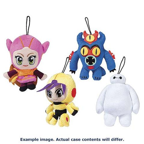 File:Big Hero 6 toys 4.jpg
