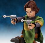 Boba-fett-the-clone-wars