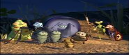 Bugs-life-disneyscreencaps.com-7148