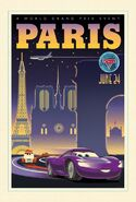 Cars-2-Poster-18