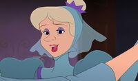 Cinderella2-disneyscreencaps.com-1994