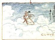 Cloud Waltz (4)