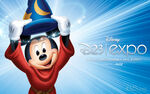 D23-expo-mickey-wallpaper