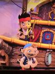 Disney-Junior-Live-Pirate-Jake&Cubby