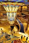 Disney-dream-atrium-lobby3-411x617