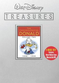 DisneyTreasures05-donald