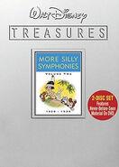 DisneyTreasures06-sillysymphonies