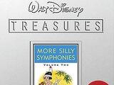 Walt Disney Treasures: Wave Six