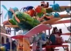 Let S Go To Disneyland Paris Disney Wiki Fandom Powered By Wikia