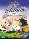 Disneys fables volume 5