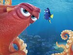 Finding Dory Textless 11