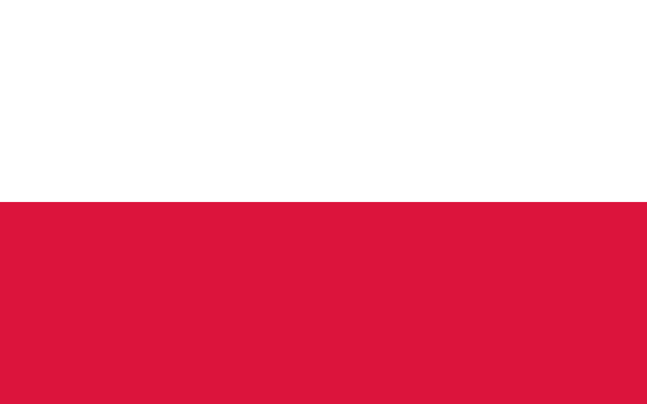 Flag of Poland.png