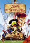 German-Muppets-Die-Schatz-Insel-DVD02