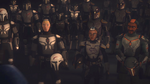 Heroes of Mandalore 09