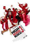 High school musical three xlg