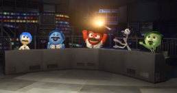 Inside-Out-10