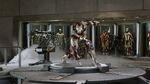 Iron-man3-movie-screencaps.com-807