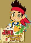 Jake&Skully-logo
