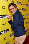 Jemaine Clement SXSW19