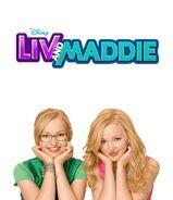 Liv&Maddie-Twinsies