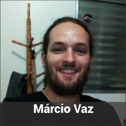 Márcio-Vaz