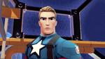Marvel Battlegrounds Play Set 02