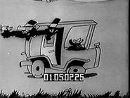 Mechanicalcow04