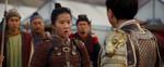 Mulan (2020 film) (75)