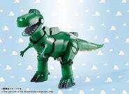 Robo Rex