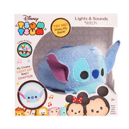 Stitch Tsum Tsum Light and Sounds