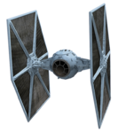 TIEfighter2-Fathead