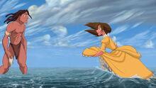 Tarzan-disneyscreencaps.com-9633