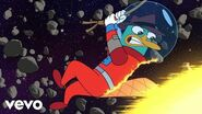 """Unsung Hero (From """"Phineas and Ferb The Movie Candace Against the Universe"""")"""