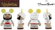 Vinylmation-Indiana-Jones-Series-1-Sallah-Figure-e1389291258798