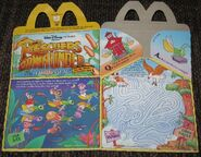 1990-McDonalds-Happy-Meal-Box-The-Rescuers