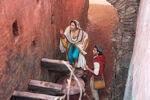 Aladdin2019MovieStill24