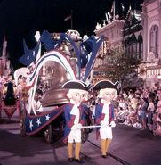 America on Parade-05