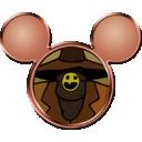Badge-4613-0