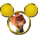 Badge-4659-6